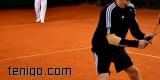kortowo-gentelman-s-cup-2012-2013-ii-edycja-4.-turniej 2012-12-09 7125