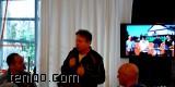 kortowo-gentelman-s-cup-2012-2013-ii-edycja-4.-turniej 2012-12-09 7129