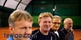 kortowo-gentelman-s-cup-2012-2013-ii-edycja-4.-turniej 2012-12-09 7134