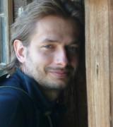 więcej o Łukasz Matuszewski