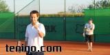 support_teniqo 2012-05-21 5255