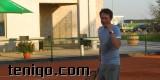 support_teniqo 2012-05-21 5241