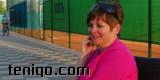 support_teniqo 2012-05-21 5252