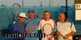 support_teniqo 2012-05-21 5261