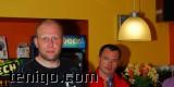 support_teniqo 2012-05-20 5235
