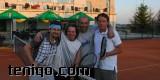 support_teniqo 2012-05-21 5262