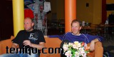 support_teniqo 2012-05-20 5228