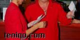 support_teniqo 2012-05-20 5234