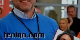 tennis_archi_cup_2012_mistrzostwa_polski_architektow_w_tenisie 2012-06-18 5826