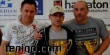 tennis_archi_cup_2012_mistrzostwa_polski_architektow_w_tenisie 2012-06-18 5816