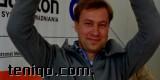 tennis_archi_cup_2012_mistrzostwa_polski_architektow_w_tenisie 2012-06-18 5829