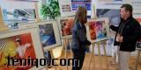 tennis_archi_cup_2012_mistrzostwa_polski_architektow_w_tenisie 2012-06-18 5818