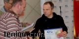 tennis_archi_cup_2012_mistrzostwa_polski_architektow_w_tenisie 2012-06-18 5824