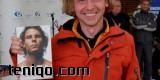 tennis_archi_cup_2012_mistrzostwa_polski_architektow_w_tenisie 2012-06-18 5819