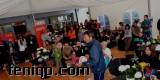 tennis_archi_cup_2012_mistrzostwa_polski_architektow_w_tenisie 2012-06-18 5831