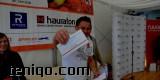 tennis_archi_cup_2012_mistrzostwa_polski_architektow_w_tenisie 2012-06-18 5822
