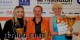 tennis_archi_cup_2012_mistrzostwa_polski_architektow_w_tenisie 2012-06-18 5820