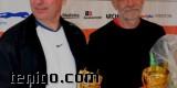 tennis_archi_cup_2012_mistrzostwa_polski_architektow_w_tenisie 2012-06-18 5811