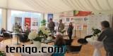 tennis_archi_cup_2012_mistrzostwa_polski_architektow_w_tenisie 2012-06-18 5802