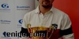 tennis_archi_cup_2012_mistrzostwa_polski_architektow_w_tenisie 2012-06-18 5804