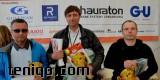 tennis_archi_cup_2012_mistrzostwa_polski_architektow_w_tenisie 2012-06-18 5814