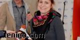 tennis_archi_cup_2012_mistrzostwa_polski_architektow_w_tenisie 2012-06-18 5823