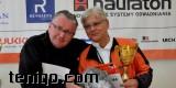 tennis_archi_cup_2012_mistrzostwa_polski_architektow_w_tenisie 2012-06-18 5809