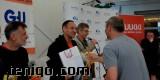 tennis_archi_cup_2012_mistrzostwa_polski_architektow_w_tenisie 2012-06-18 5815