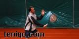 kortowo_cup_2007_2008_vii 2012-07-29 6249