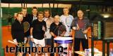 kortowo_cup_2007_2008_vii 2012-07-29 6262