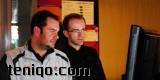 kortowo_cup_2007_2008_vii 2012-07-29 6259