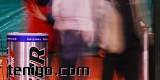 kortowo_cup_2007_2008_vii 2012-07-29 6256