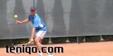 yonex_amateurs_cup_2008 2012-07-29 6281