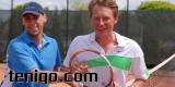 yonex_amateurs_cup_2008 2012-07-29 6284