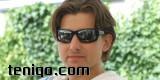 yonex_amateurs_cup_2008 2012-07-29 6273