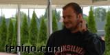 yonex_amateurs_cup_2008 2012-07-29 6267