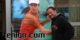 yonex_amateurs_cup_2008 2012-07-29 6270