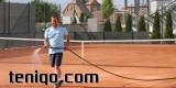 yonex_amateurs_cup_2008 2012-07-29 6290