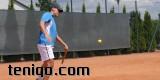yonex_amateurs_cup_2008 2012-07-29 6283