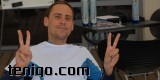 yonex_amateurs_cup_2008 2012-07-29 6269