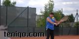 yonex_amateurs_cup_2008 2012-07-29 6287