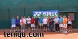 yonex_amateurs_cup_2008 2012-07-29 6278