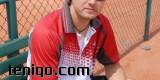 yonex_amateurs_cup_2008 2012-07-29 6280