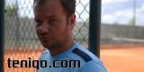 yonex_amateurs_cup_2008 2012-07-29 6288