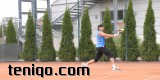 yonex_amateurs_cup_2008 2012-07-29 6285