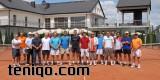 yonex_amateurs_cup_2008 2012-07-29 6279