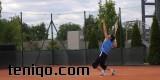 yonex_amateurs_cup_2008 2012-07-29 6286