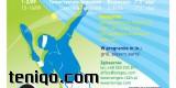 ii_amatorskie_mistrzostwa_wielkopolski_w_tenisie_krotoszyn_ 2012-08-27 6522