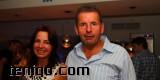 ii_amw_summer_cup_ 2012-08-28 6616