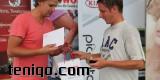 ii_amw_summer_cup_ 2012-08-28 6582